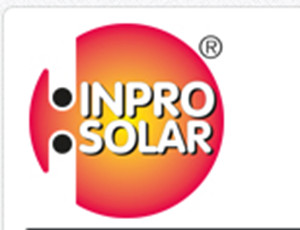 InproSolar