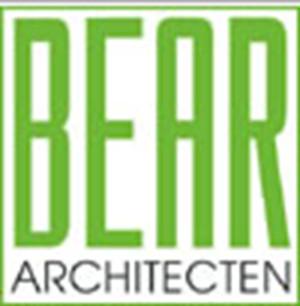 BEAR Architecten