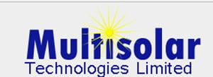 Multisolar Technologies Limited