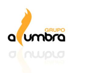 Alumbra Group SL