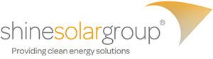 Shine Solar Group (Sjaj Grupacija d.o.o.)
