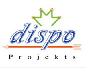 Dispo-projekts