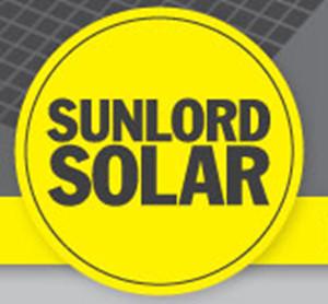 Sunlord Solar