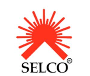 Selco Solar Light (P) Ltd