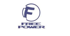 Free Power SL