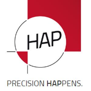 HAP GmbH Dresden