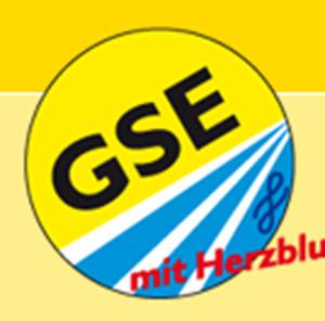 GSE Neusäß GmbH