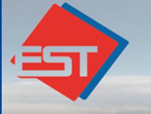 EST Energie & Solar Technik GmbH