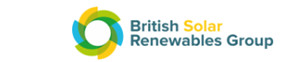 British Solar Renewables Limited