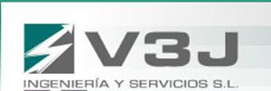 V3J Ingeniería y Servicios S.L.