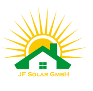 JF-Solar GmbH