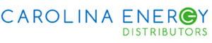 Carolina Energy Distributors, LLC.