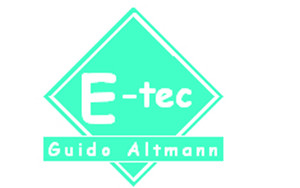 E-tec Guido Altmann Solarteur