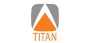 Titan Energy Systems Ltd.