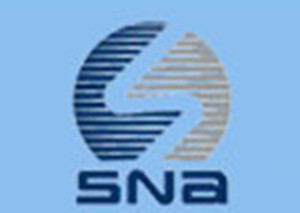 Shanghai SNA Electronic Technologies Co., Ltd.