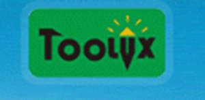 Ningbo Toolux Lighting Co., Ltd.