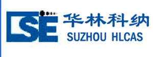 Suzhou CSE Semiconductor Equipment Technology Co., Ltd.