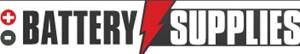 Battery Supplies NV/SA