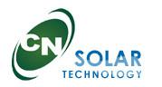 CN Solar Technology Co., Ltd.