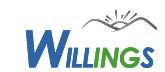 Willings