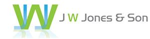 JW Jones & Son