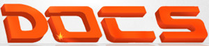 Ruian EnChi Electronics Co., Ltd