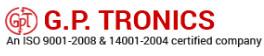 GP Tronics Pvt. Ltd.