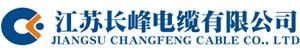 Jiangsu Changfeng Cable Co., Ltd.