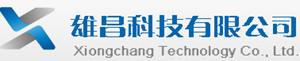 Guangzhou Xiongchang Technology Co., Ltd.