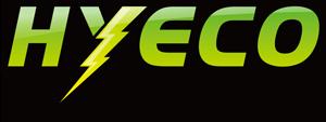 HyECO Power Tech Co., Ltd.