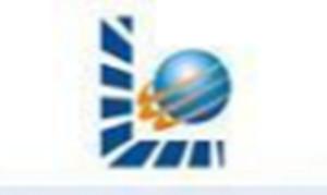 Ningbo Loyal Lighting & Meter Co., Ltd.