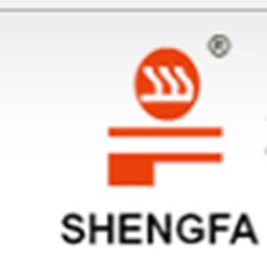 Zhejiang Shengfa New Energy Technology Co., Ltd. (Formerly Ningbo Shengfa Electrical Appliance Co., Ltd.)