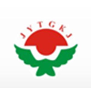 Jiangyin Tianguang Technology Co., Ltd.