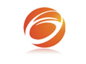 Zhejiang Feiyu Photoelectricity S&T Co., Ltd.