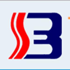 Bright Solar Energy Co., Ltd.