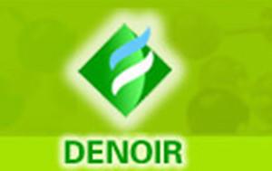 Denoir Ultra Pure Inc.