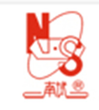 Nanjing Chemical Reagent Co., Ltd.