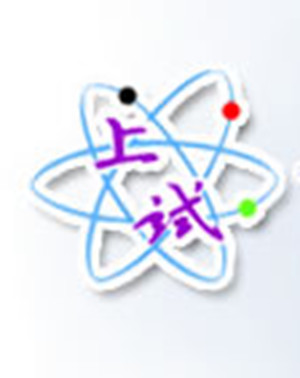 Shanghai Chemical Reagent Research Institute co., Ltd.