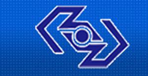 Shenzhen Handong Glass Machinery Co., Ltd.