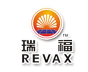 Wenzhou Ruiyang Photovoltaic Material