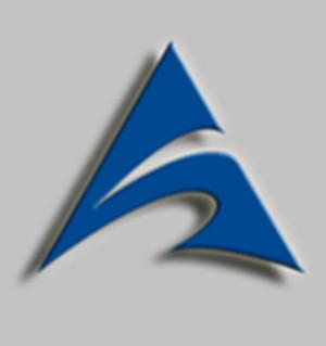 Asia Silicon Co., Ltd.