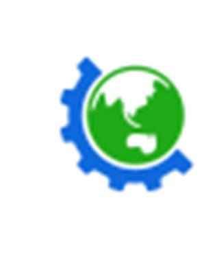Quanzhou Guangsheng Opto-Electronic Technology Co., Ltd.