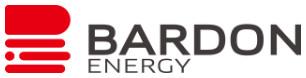 Bardon New Energy Technology Co., Ltd