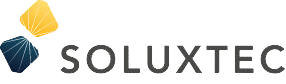 Soluxtec GmbH