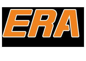 ERA Solar Co., Ltd.
