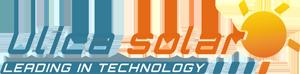 Ningbo Ulica Solar Science & Technology Co., Ltd.