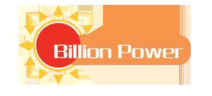 Baoding Billion Power Technology Co., Ltd.
