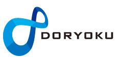 DORYOKU Co., Ltd.