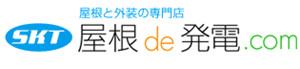 Shimizu Kenzai Kougyou Co., Ltd.