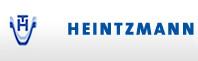 Heintzmann Solar